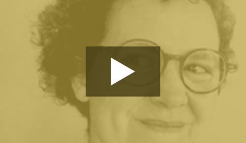 Entrevista a Marta Cruz