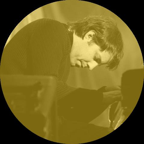 Concerto de Marco Figueiredo