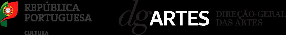 Governo de Portugal - Direção Geral das Artes