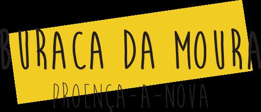 Buraca da Moura - Proença-a-Nova