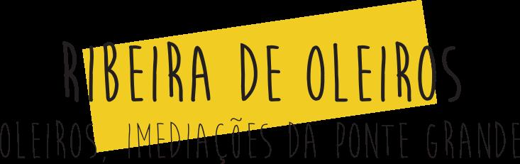 Ribeira de Oleiros