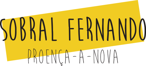 Sobral Fernando - Proença-a-Nova